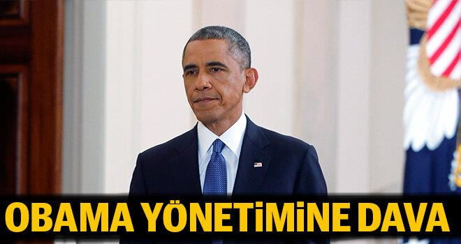 obama-yonetimine-dava