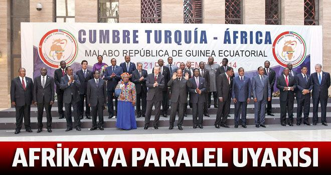 afrikaya-paralel-uyarisi