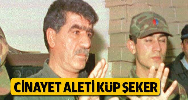 cinayet-aleti-kup-seker