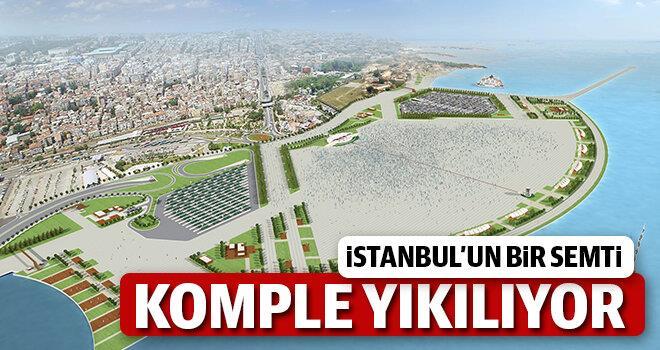 istanbulun-bir-semti-komple-yikiliyor
