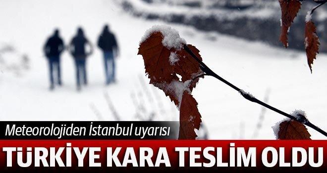 meteorolojiden-istanbul-uyarisi