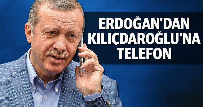 erdogandan-kilicdarogluna-telefon