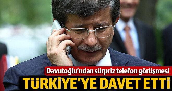 davutoglu-barzaniyi-turkiyeye-davet-etti