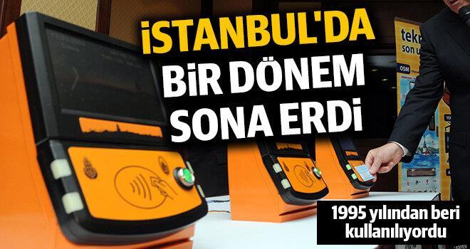 istanbulda-bir-donem-sona-erdi