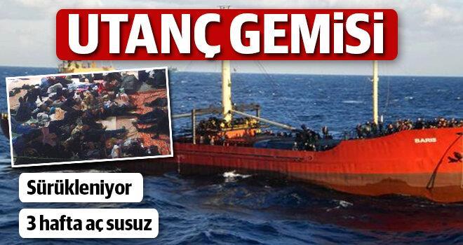 turk-gemisinde-625-olum-yolcusu