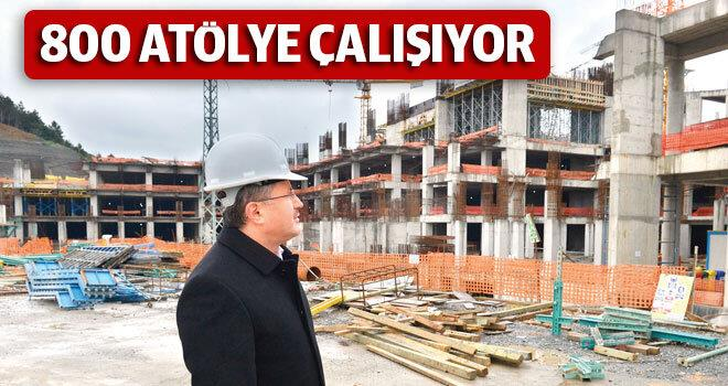 800-atolye-calisiyor