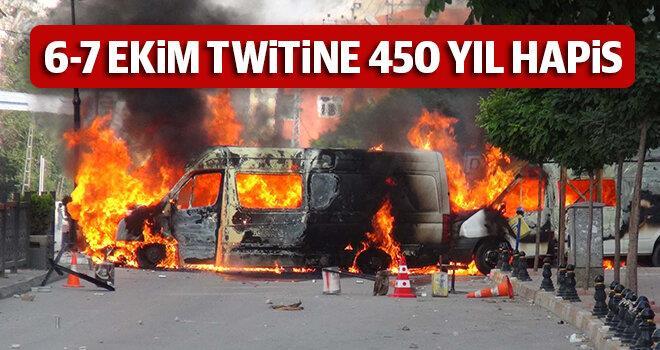 2-kobani-eylemcisine-450-yilagirlastirilmis-muebbet