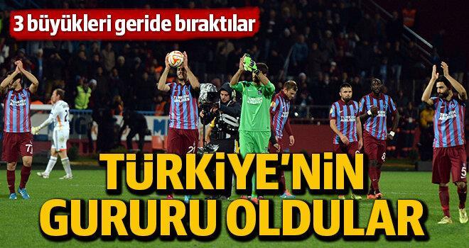 trabzonspor-turkiyenin-gururu-oldu