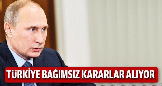 turkiye-bagimsiz-kararlar-aliyor