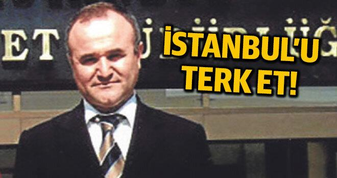 istanbulu-terk-et