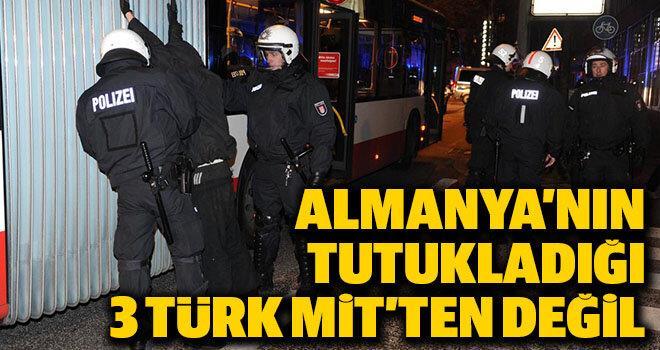 almanyanin-tutukladigi3-turk-mitten-degil