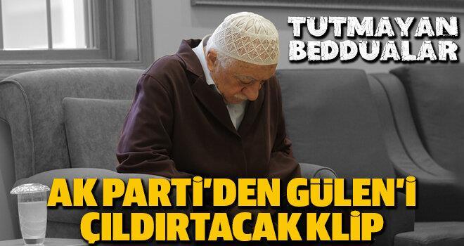 ak-partiden-fetullah-guleni-cildirtacak-klip