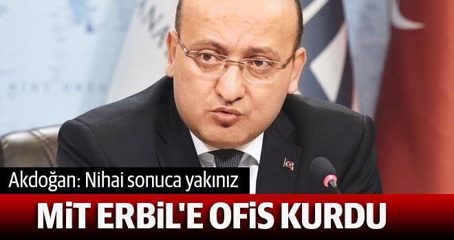 mit-erbile-ofis-kurdu