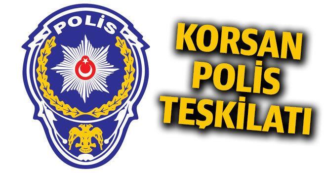 korsan-polis-teskilati