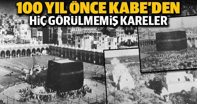100-yil-oncehic-gorulmemiskabe