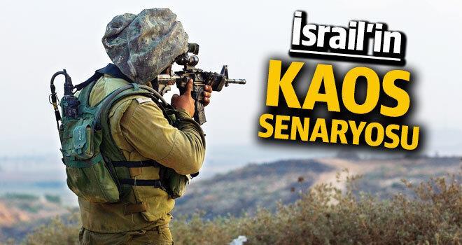 israilin-kaos-senaryosu