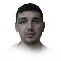 Hakan Karakuş