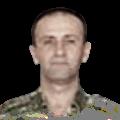 Özkan Aydoğdu