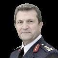Кубилай Сельджук