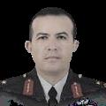 Mehmet Partigöç
