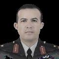Мехмет Партигёч