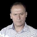 Исмаил Гюнешер