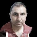 Mustafa Azimetli