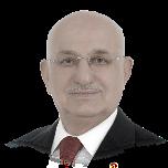 Исмаил Кахраман