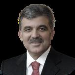 Абдуллах Гюль
