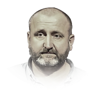 Mehmet Köse
