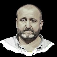 Мехмет Косе