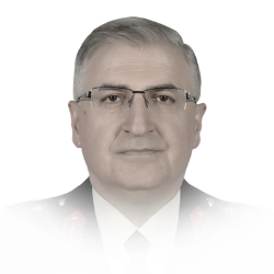 Yaşar Güler