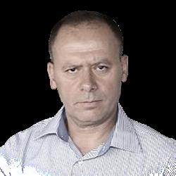 إسماعيل غونيشر