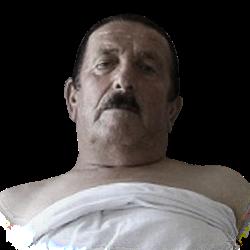 Mustafa Zorova