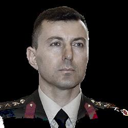 Ali Yazıcı