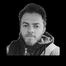 Fatih Satır
