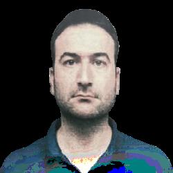 Hüseyin Türk