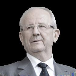 Адем Худути