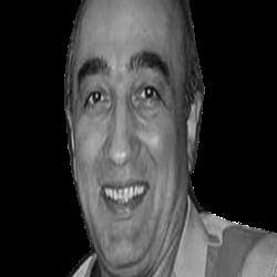 Эмин Гюнер