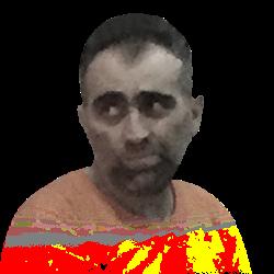 Эркан Октем