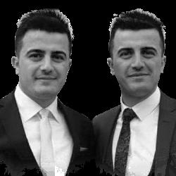 Мехмет Оруч