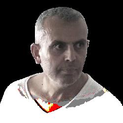 Mehmet Dişli
