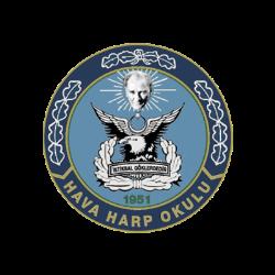 Курсанты Военно-Воздушной Академии