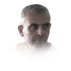 Мехмет Дишли