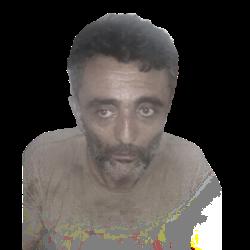 Зекерия Кузу