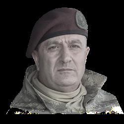 Зекаи Аксакаллы