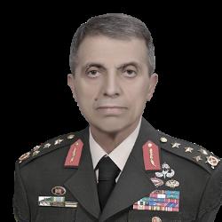Галип Менди