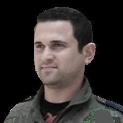 Fatih Akbulut