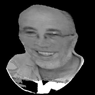 Yusuf Çelik
