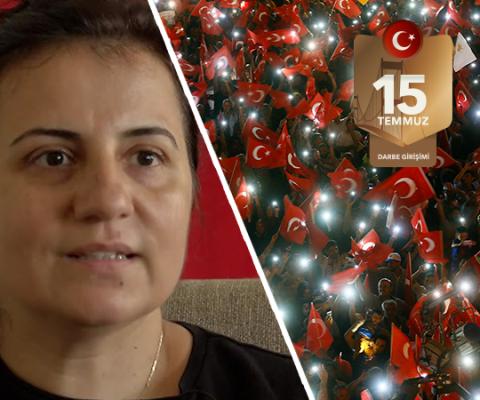 Kahraman albay Sait Ertürk canı pahasına İstanbul'u korudu